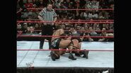 Stone Cold's Best WrestleMania Matches.00014