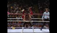 Survivor Series 1989.00004