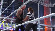 The Best of WWE 10 Greatest Matches From the 2010s.00043