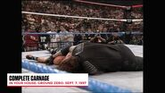 The Best of WWE The Best of In Your House.00007