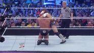 Triple H's Best WrestleMania Matches.00027