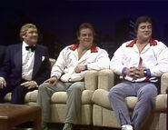 Tuesday Night Titans (April 19, 1985) 9