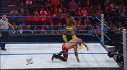 WWESUPERSTARS7212 20