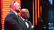 WWE HOF 2016.18