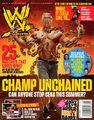 WWE Magazine Jun 2010.jpg