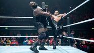 WWE World Tour 2014 - London.7