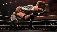 1-16-19 NXT UK 23