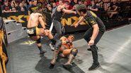 10-24-18 NXT 6
