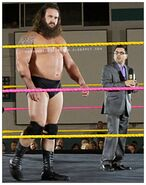 10-30-14 NXT 3