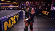 11-6-19 NXT 31