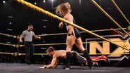12-18-19 NXT 28
