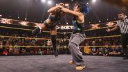 12-4-19 NXT 25
