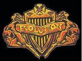 Evolution (stable)