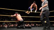 3.8.17 NXT.14