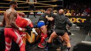 5-15-19 NXT 21