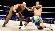5-18-14 WWE 10