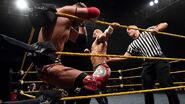5-30-18 NXT 13