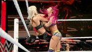 6-27-16 Raw 12