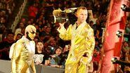 6-27-17 Raw 13