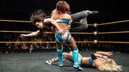 7-18-18 NXT 15