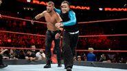 8-14-17 Raw 46