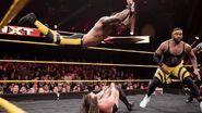 8-16-17 NXT 10