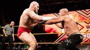 9-26-18 NXT 4