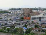 Abashiri, Hokkaido