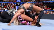 August 28, 2018 Smackdown results.43