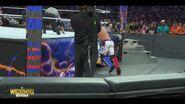 Best of WrestleMania Theater.00028