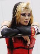 Cassandra Miyagi - 2307