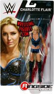 Charlotte Flair (WWE Series 86)