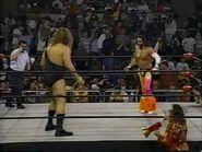December 18, 1995 Monday Nitro.00016