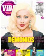 El Diario Vida - October 22, 2019
