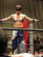 God Bless DDT 20131117134334