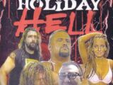 Holiday Hell 1995