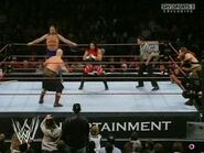 January 20, 2008 WWE Heat results.00011