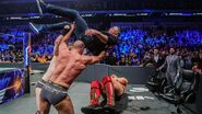 January 22, 2019 Smackdown results.18