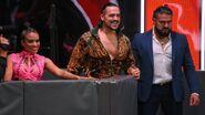 June 22, 2020 Monday Night RAW results.14