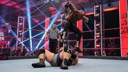 June 8, 2020 Monday Night RAW results.38