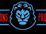 League of Lions Wrestling