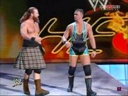 May 11, 2008 WWE Heat results.00001