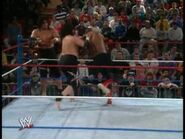 May 3, 1993 Monday Night RAW.00019