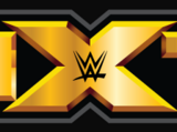 NXT House Show (Aug 4, 16' no.1)