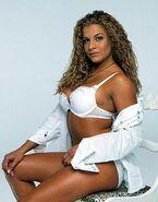 Nidia Guenard/Image gallery | Pro Wrestling | FANDOM powered by Wikia