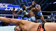 November 27, 2018 Smackdown results.36