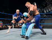 November 4, 2005 Smackdown.25