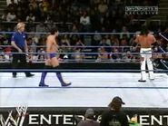 October 22, 2005 WWE Velocity results.00004