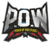Power of Wrestling Logo