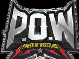 Power Of Wrestling